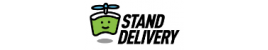 Standdelivery.club