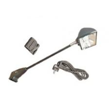 Лампа внешней подсветки